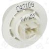 Hoover Wäschetrockner NTC Sensor-Fühler : Sonda C-Control CA2106