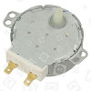 Use HVR49021718 Turn Table Motor Candy