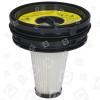 Filtro Pre Motore Hepa Aspirapolvere - S117 Hoover
