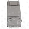 Cassetto Erogatore Di Detersivo Della Lavastoviglie - Eltek Tip 100488 69 (9000 493 929) Bosch Neff Siemens