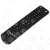 RC1910 TV-Fernbedienung