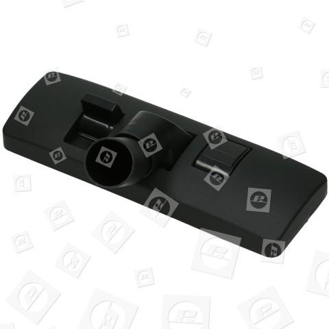 Kit Di Accessori Da 35mm