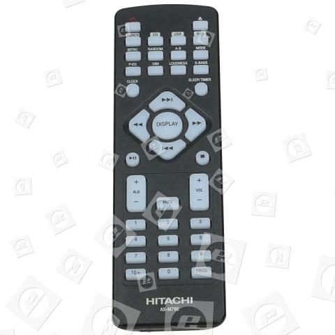 Telecomando Hitachi