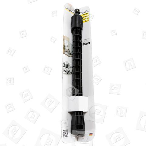 Karcher Einstufige Hochdruckreiniger-Strahlrohrverlängerung - 0.5m