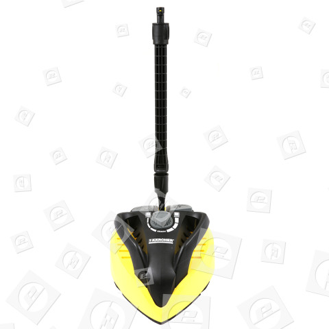 Karcher K4-K7 Flächenreiniger T-Racer T 450