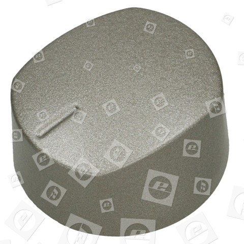Manopola Per Rubinetti Gas OVG505/3X Candy