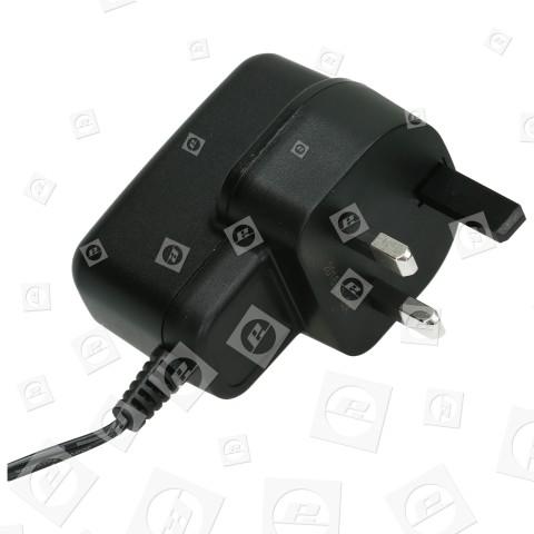 Chargeur Batterie Black & Decker