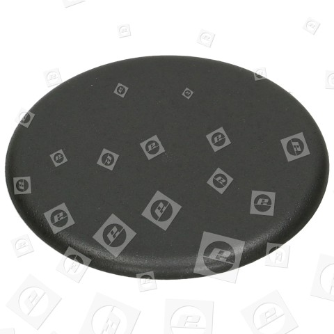 Coperchio Bruciatore CCG9101SX Candy