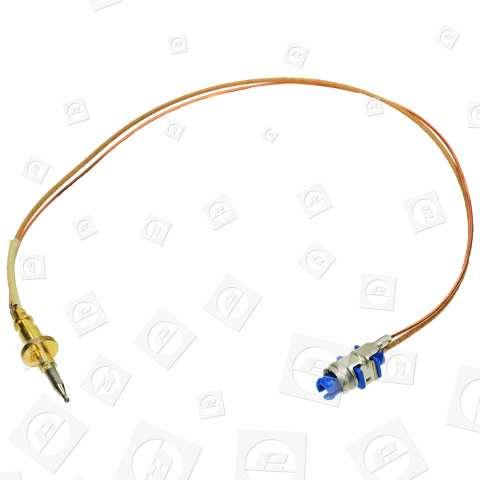 Termocoppia L. 330 CCG9101SX Candy