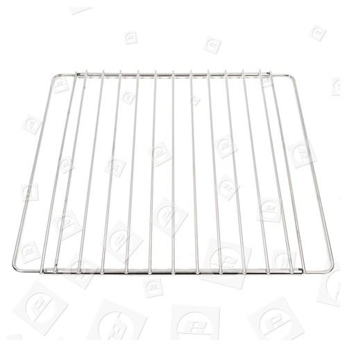 Bendix Universal Backofen-Gitterrost - Ausziehbar
