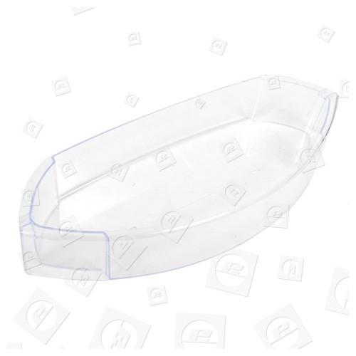 Gorenje Kühlschrank-Türfach - Unten, 475x80x185mm