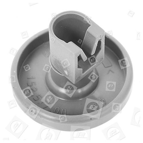 Kit Cestello Inferiore - Confezione Da 8 Pezzi Electrolux