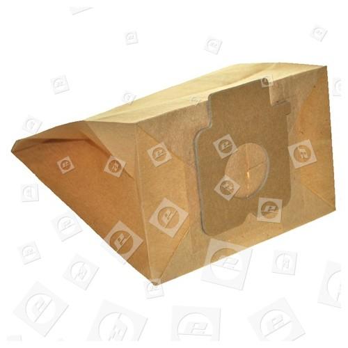 C2E Staubsaugerbeutel (5er Pack) - BAG40