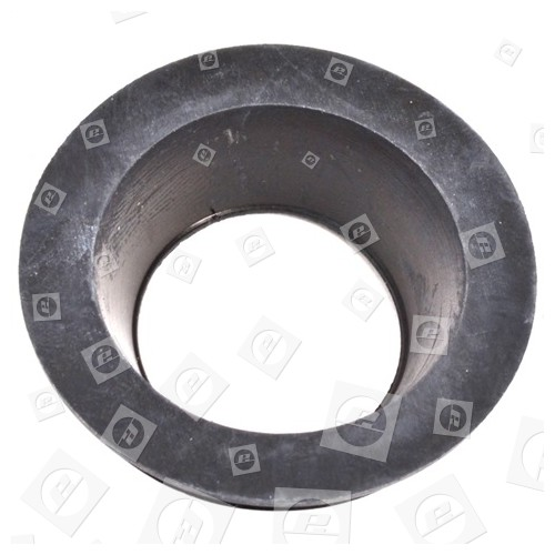 Stop Plug Button Tapsteel ATAG