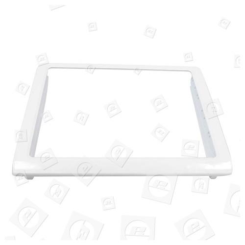 Samsung Kühlschrankregal