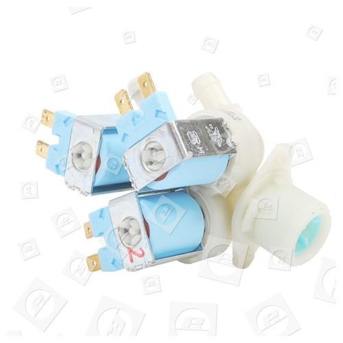 Beko Waschmaschinen-Zulaufventil - Dreifach
