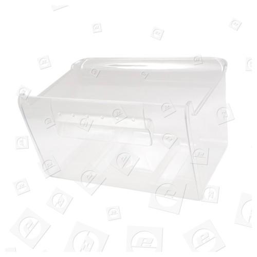 Cassetto Inferiore Del Congelatore Candy