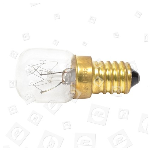 Ampoule Stoves