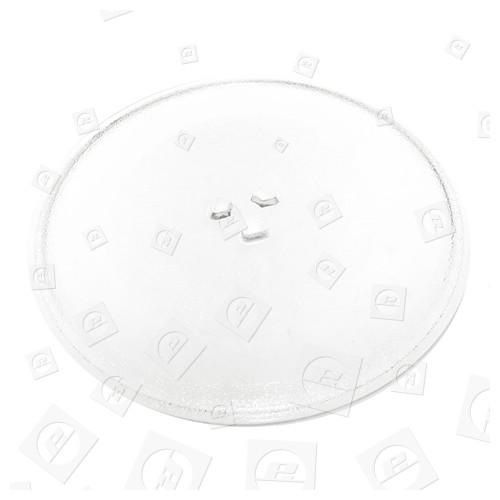 Panasonic Glasdrehteller Für Mikrowellen