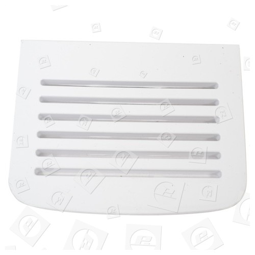 Beko Wasserspenderfilter Weiß