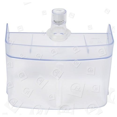 Distributore Di Acqua Frigorifero Defy