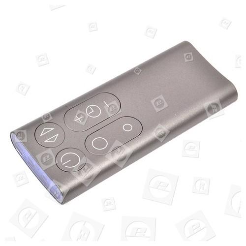 Telecomando AM06 AM07 AM08 Dyson