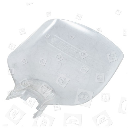 Protection Pour Taille-Haies Black & Decker