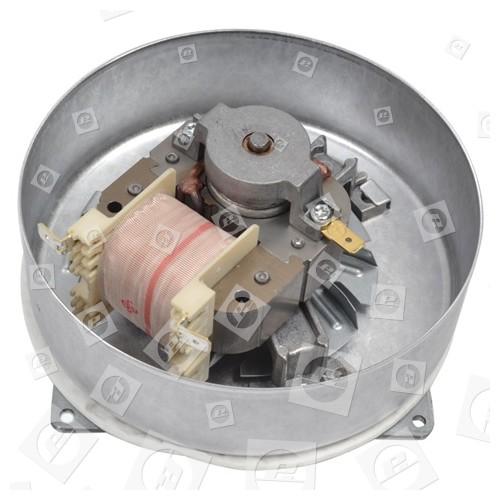 Rangemaster / Leisure / Flavel Heißluftofen Motor