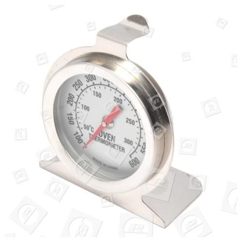 Arthur Martin Universal Ofen Thermometer
