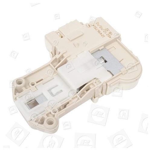 AEG Waschmaschinen-Türverriegelung Bitron DL-S1