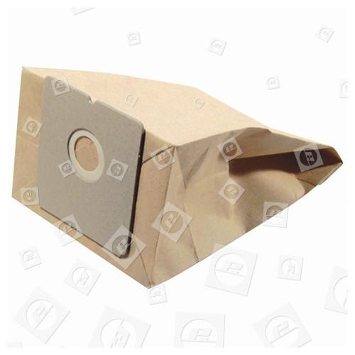 E67 Sacchetto (Pacchetto Di 5) - BAG218 Fust