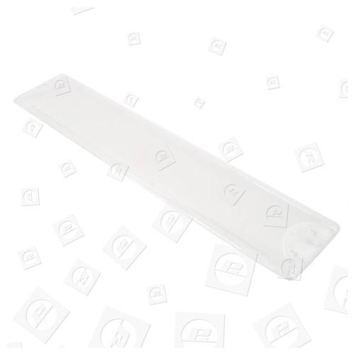 Copertura Bulbo Lampada CEC61X Candy