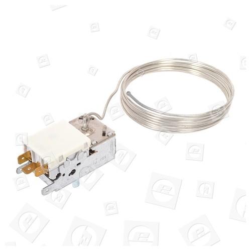 Thermostat De Réfrigérateur Congélateur K54P1102
