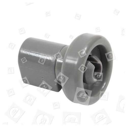 Bendix Spülmaschinen-Geschirrkorbrolle - Oben (8er Packung)