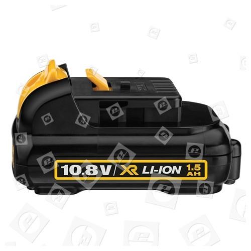 Batteria DeWalt