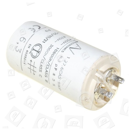 Condensateur Broan