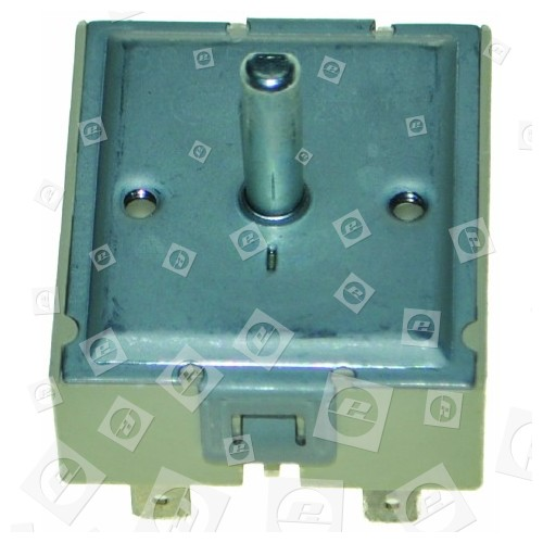 Use BSH067232 Energy Regulator Bosch