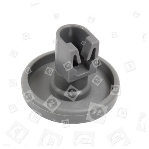 Spülmaschinen-Geschirrkorbrolle - Unten (8er Packung)