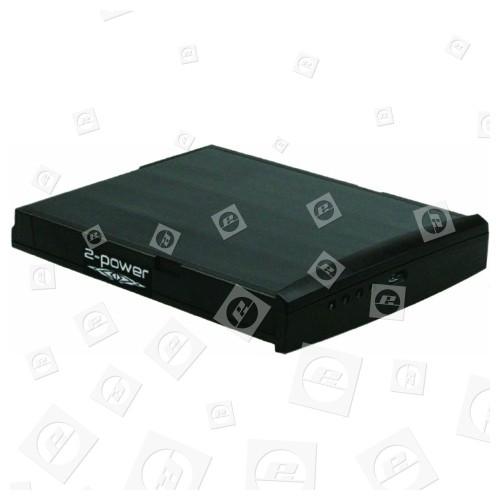 Batteria Del Computer Portatile 2-Power