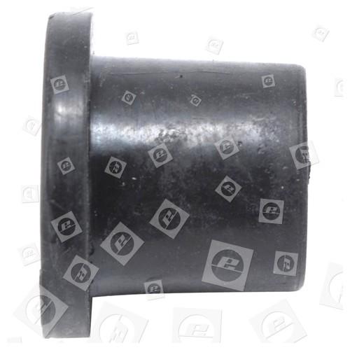 Montaje De Goma De Motor De Lavadora Samsung