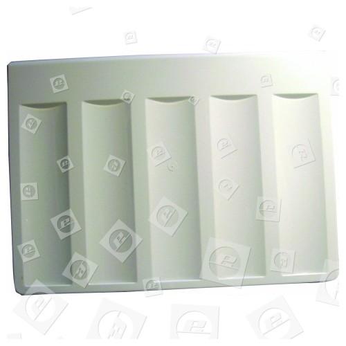 Étagère Réfrigérateur Ardo