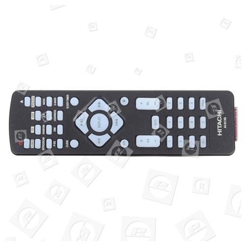 AXM136IP0001 Telecomando