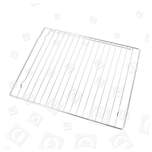 Grille Four MM60088AWT