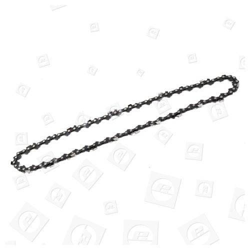 Chaîne De Tronçonneuse - 30 Cm - 45 Maillons Guides - Black & Decker