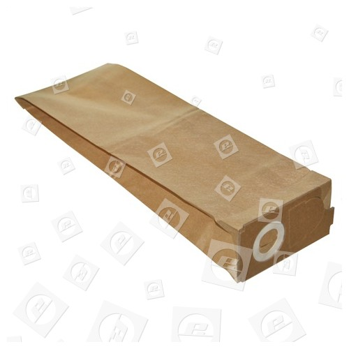 Il Sacchetto Di Polvere (confezione Da 5)BAG64