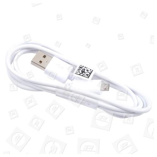 Cavo USB Samsung