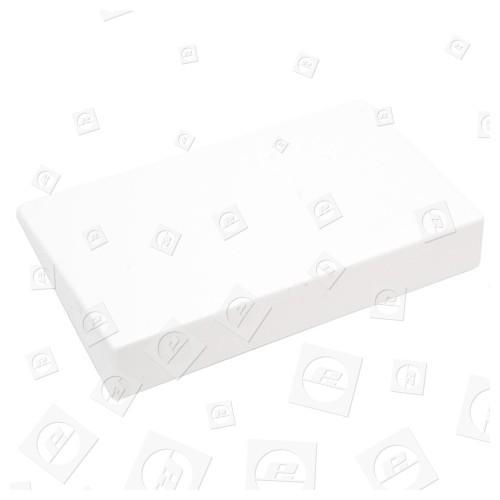Whirlpool Kühlschrank-Gefrierfachtürgriff