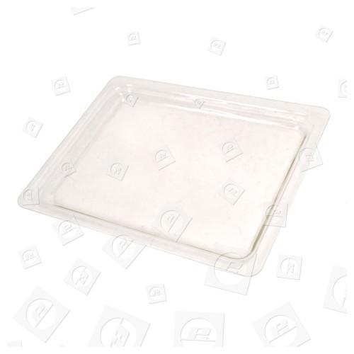 Miele HGS100 Mikrowellen-Glasschale