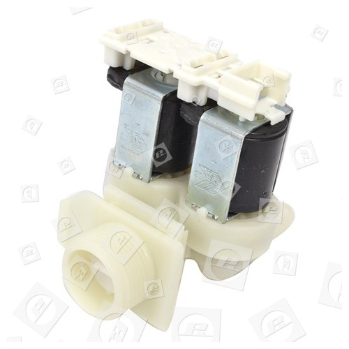 Bosch Neff Siemens Magnetventil