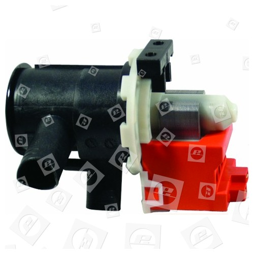 Agni Laugenpumpe Für Waschmaschinen 220V 50Hz